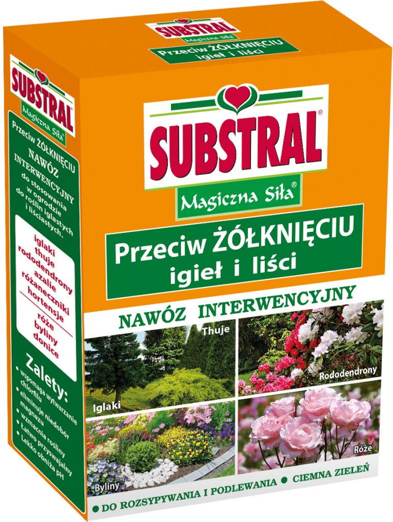Miracle-Gro® magneesiumsulfaat aia-ja toataimedele