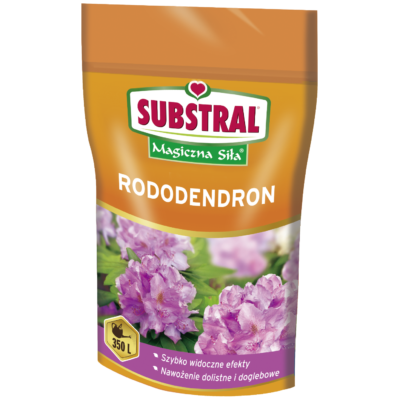 Miracle-Gro® rododendronite väetis