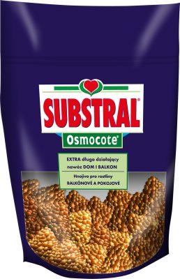 Osmocote® Toa ja aia väetisetabletid 6 – kuud