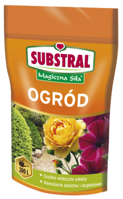 Miracle-Gro® Sprint